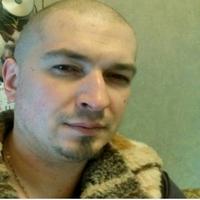 Иван, 39 лет, Телец, Орск
