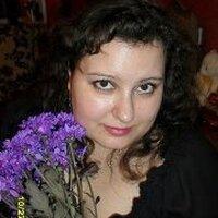 людмила, 39 лет, Весы, Ярославль