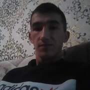 Антон 26 Березники