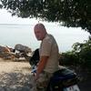 Алекс, 47, г.Пыть-Ях