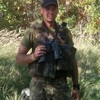 Сергей, 35, г.Чугуев