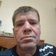 Николай 45 Москва