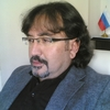 Nikos.Yalcin, 48, г.Салоники