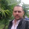 Николай, 43, г.Рыльск