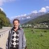 Георгий, 55, г.Майкоп