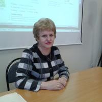 Мила, 70 лет, Телец, Москва