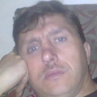 Slavik, 46 лет, Рак, Костанай