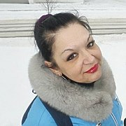 Лариса из Нововоронежа желает познакомиться с тобой