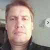 Aleksandr, 46, Bogotol