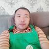 Алпамыс, 36, г.Алматы́