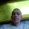 Алексей, 33, г.Трубчевск