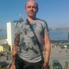 Александр, 40, г.Полярный