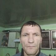 Максим 40 Георгиевск