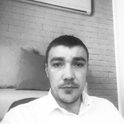 Evgenei, 29, г.Миллерово