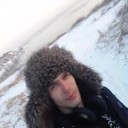 Михаил 25 Владивосток