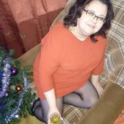 Оксана, 40, г.Вологда