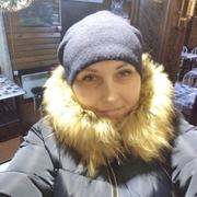 мария 30 Усть-Кут