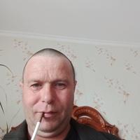 Вова, 43 года, Лев, Севастополь