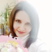 Ирина 40 Екатеринбург