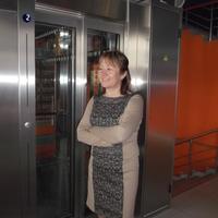 Галина, 62 года, Овен, Севастополь