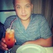 Сергей 30 лет (Рыбы) хочет познакомиться в Хромтау