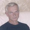 александр, 55, г.Адыгейск