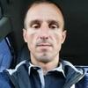 Василий, 38, г.Брянск