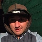Дмитрий, 20, г.Калуш