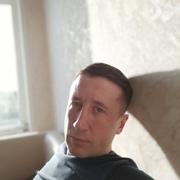 Сергей 41 Смоленск