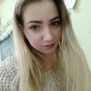 Valeriya, 24, Zaporizhzhia