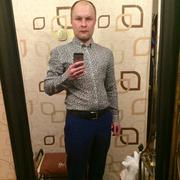Виталий, 29, г.Таштагол