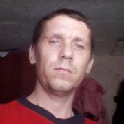 Алексей 33 Ливны