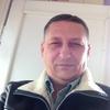 Саша, 47, г.Киев