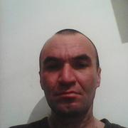 Чермен, 30, г.Алагир