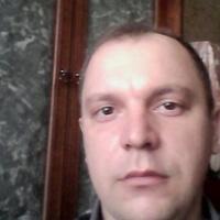 Александр, 39 лет, Козерог, Омск