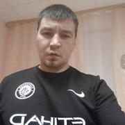 Руслан, 34, г.Альметьевск