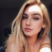 Алина, 25, г.Боярка