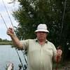 юрий, 67, г.Тула