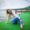 Анастасия, 21, г.Набережные Челны