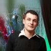 Володимир, 25, г.Винница