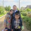 Алла, 59, г.Тирасполь