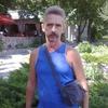 Vladimir, 57, г.Краматорск