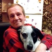 павел, 57 лет, Овен, Киев