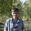 Павел, 51, г.Чунский