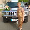 Elena, 42, г.Тулуза
