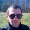 Ігор, 36, г.Хмельницкий