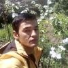 Абосжон, 25, г.Душанбе
