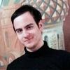 Илья, 26, г.Набережные Челны