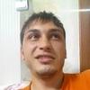 Александр, 28, г.Барзас