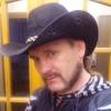 Алексей, 42, г.Балашиха